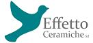 Effetto Ceramiche